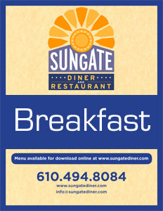 Sungate_Breakfast_Menu